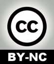 Creative Commons BY-NC